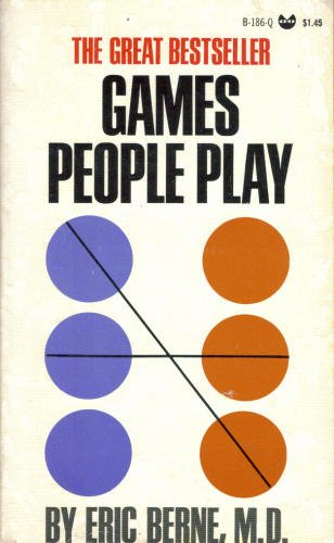 Games People Play 1969